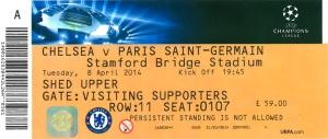 1314_Chelsea_PSG_billet