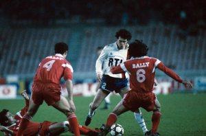 8586_PSG_Monaco_Bibard