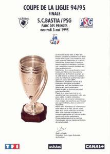 9495_Bastia_PSG_CdL_programmeLMDP