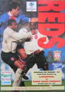 9697_Liverpool_PSG_programme