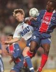 9697_PSG_Rennes_DelyValdesHFA