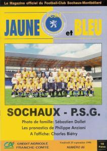 9899_Sochaux_PSG_programmeLMDP