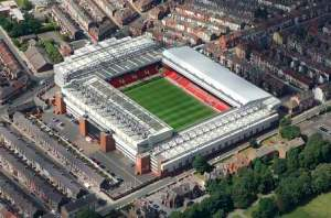 Liverpool_Anfield