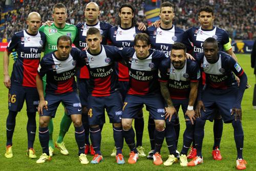 Oiredvk7gh archives paris football - Billetterie psg lyon coupe de la ligue ...