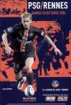 0607_PSG_Rennes_programmeLMDP