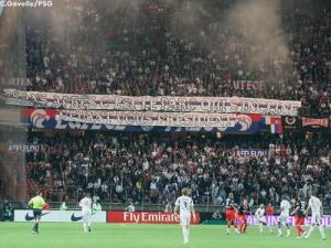 0708_PSG_Rennes_Auteuil
