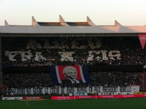 0708_PSG_Rennes_Auteuil2