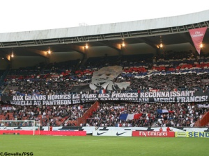 0708_PSG_Rennes_Boulogne2