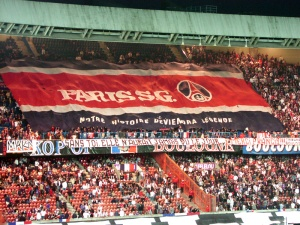 0708_PSG_Rennes_Boulogne3