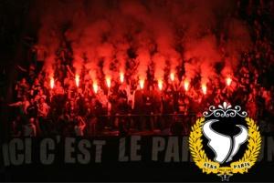 0708_PSG_Rennes_G