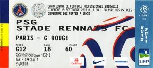 1011_PSG_Rennes_billet