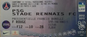 1213_PSG_Rennes_billet