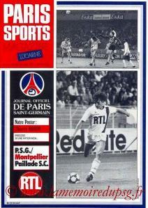 8182_PSG_Montpellier_programmeLMDP