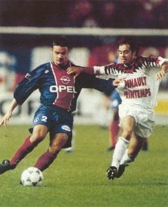 9596_PSG_Rennes_CobosvsZiani