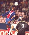 9596_PSG_Rennes_Nouma2