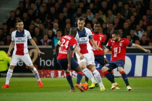 Photo Ch. Gavelle, psg.fr (image en taille et qualité d'origine: http://www.psg.fr/fr/Actus/105003/Galeries-Photos#!/fr/2013/2676/40152/match/Lille-Paris-1-3/Lille-Paris-1-3)
