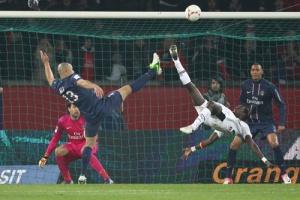 Photo Ch. Gavelle, psg.fr (image en taille et qualité d'origine: http://www.psg.fr/fr/Actus/105003/Galeries-Photos#!/fr/2012/2420/31903/match/Paris-Rennes-1-2/Paris-Rennes-1-2)