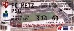 0102_Metz_PSG_billetLMDP