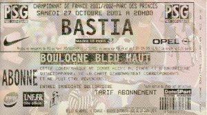 0102_PSG_Bastia_billet