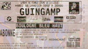 0102_PSG_Guingamp_CdL_billet