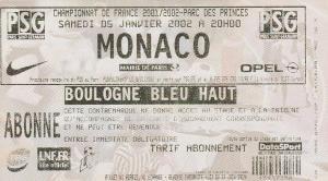 0102_PSG_Monaco_billet