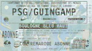 0203_PSG_Guingamp_billet