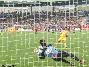 0304_Nantes_PSG_CdF_Leitizi