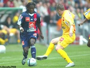 0304_Nantes_PSG_CdF_Mendy