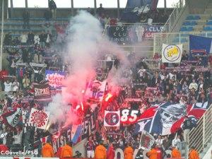 0304_Nantes_PSG_CdF_parcage