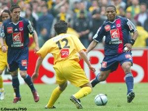 0304_Nantes_PSG_CdF_PierreFanfan