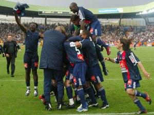 0304_Nantes_PSG_CdF_qualif