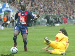 0304_Nantes_PSG_CdF_Toure