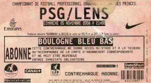 0607_PSG_Lens_billet
