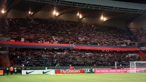 0809_PSG_Caen_AuteuilMU