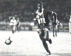 Michel N'Gom