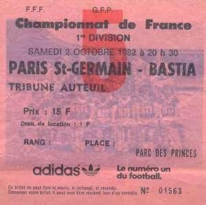 8283_PSG_Bastia_billet