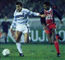 Franck Tanasi