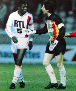 8889_PSG_Monaco_SenevsEttori