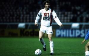 Jean-Pierre Bosser