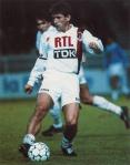 8990_PSG_Auxerre_SusicChG