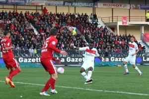 Photo Ch. Gavelle, psg.fr (image en taille et qualité d'origine: http://www.psg.fr/fr/Actus/105003/Galeries-Photos#!/fr/2011/2226/29224/match/Dijon-PSG/Dijon-PSG-1-2)
