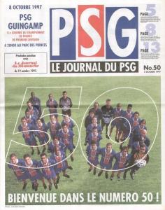 9798_PSG_Guingamp_programmeLMDP