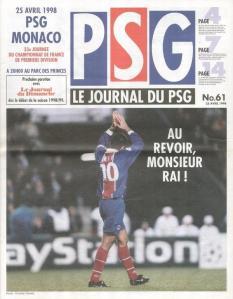 9798_PSG_Monaco_programmeLMDP