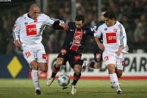 Photo Ch. Gavelle, psg.fr (image en taille et qualité d'origine: http://www.psg.fr/fr/Actus/105003/Galeries-Photos#!/fr/2008/1840/18263/match/Montlucon-PSG/Montlucon-PSG-0-1)