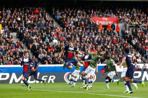 Photo Ch. Gavelle, psg.fr (image en taille et qualité d'origine: http://www.psg.fr/fr/Actus/105003/Galeries-Photos#!/fr/2013/2655/36745/match/Paris-Bastia-4-0/Paris-Bastia-4-0)