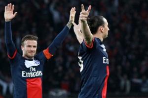 Photo Ch. Gavelle, psg.fr (image en taille et qualité d'origine: http://www.psg.fr/fr/Actus/105003/Galeries-Photos#!/fr/2012/2444/34766/match/Paris-Brest-3-1/Paris-Brest-3-1)