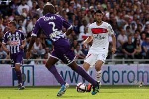 Photo Ch. Gavelle, psg.fr (image en qualité et taille d'origine: http://www.psg.fr/fr/Actus/105003/Galeries-Photos#!/fr/2011/2203/27165/match/Toulouse-PSG/Toulouse-PSG-1-3)