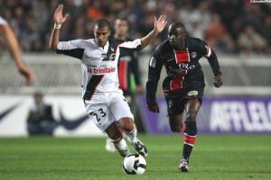 Photo Ch. Gavelle, psg.fr (image en taille et qualité d'origine: http://www.psg.fr/fr/Actus/105003/Galeries-Photos#!/fr/2008/1739/17572/match/PSG-Lorient/PSG-Lorient)