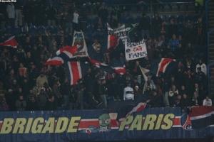 Photo Ch. Gavelle, psg.fr (image en taille et qualité d'origine: http://www.psg.fr/fr/Actus/105003/Galeries-Photos#!/fr/2009/1908/21344/match/PSG-Grenoble/PSG-GF38-4-0)
