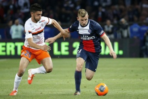 Photo Ch. Gavelle, psg.fr (image en qualité et taille d'origine: http://www.psg.fr/fr/Actus/105003/Galeries-Photos#!/fr/2013/2677/40359/match/PSG-Montpellier/Paris-Montpellier-4-0)